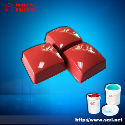 Pad printing silicone rubber,Liquid Silicone Rubber for Pad Printing