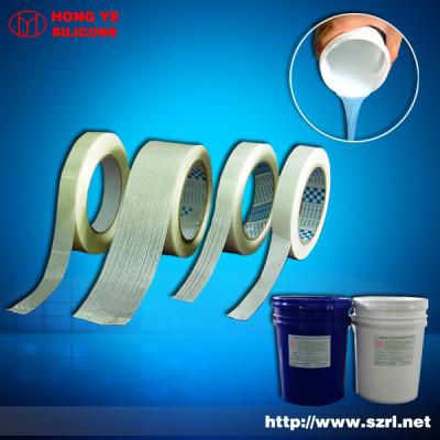 Silicone Rubber For Coating Textiles,liquid silicone rubber
