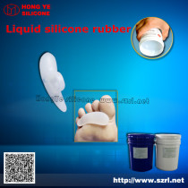 what is fob price of platinum silicone for shoe insoles