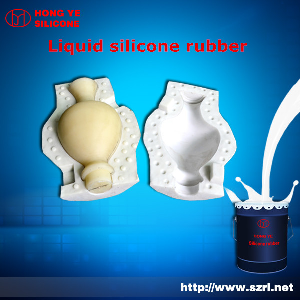 molding silicone,Decorative article mold making rubber