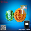 Liquid silicone rubber for molds,Mold Making Silicon Rubber