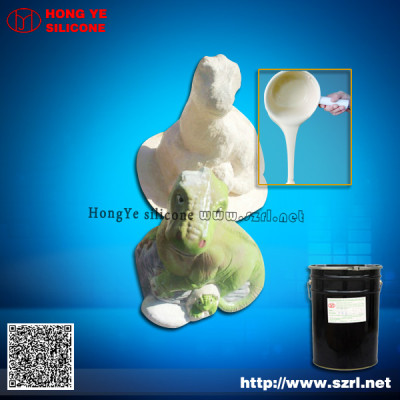 Silicone inks for T-Shrit printing