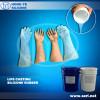 RTV-2 addition cure liquid Life casting silicone