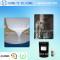 Decorative article mold making rubber   Addition liquid silicone rubber
