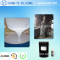 RTV-2 silicone for mold making   liquid silicone rubber