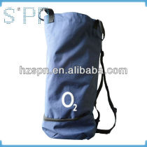 Bulk backpack cloth store bags