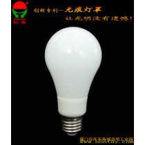 lamp bulbs lighting bulbs lamp shades bulb shell