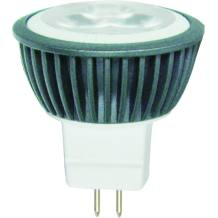 LED Spot Light , 3W , SP03W001 - GU4