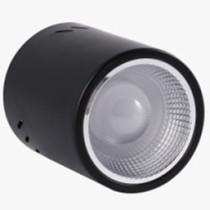 20W Surface mounted led ceiling light AC90 - 260V CRI80 SMZTD - 80