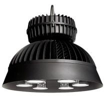140-260W unique led hight bay light 75+ AC 100 - 300 V IP65
