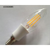 4W  led candle light  LC13104W4