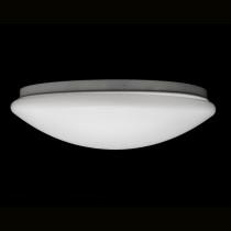 Ceiling led lights IP44 SMC142318