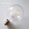 2W led filament bulb light LB13202W2-80