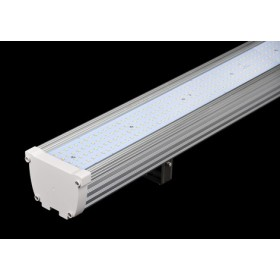 200W Tri-proof led light TP148200W