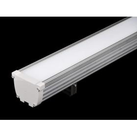 100W Industrial led lighting TP148100W