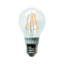 4W led filament bulb light LB134P4W4-60
