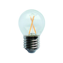 3W led filament bulb light LB1343W2-45
