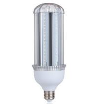 15W E27 LED bulb E27233-15W