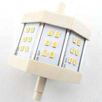 5W R7S LED R7S-78-5W