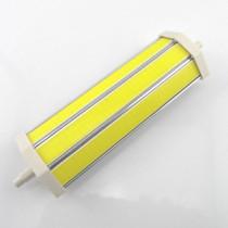 15W R7S COB led light bulb R7S-A189-15W