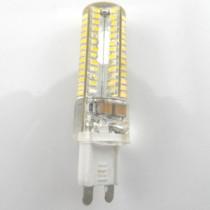 6W G9 led light bulb G9-62-6W