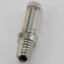 3W E14 led light bulb E14-53-3W