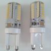 3W G9 led light bulb G9-51-3W