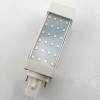 12W G24 led light bulb LBG24-12W