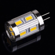 3W G4 led bulb G4-3W50