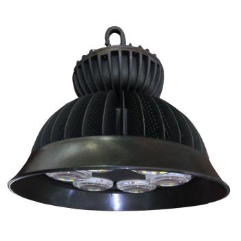80-120W unique led hight bay light 75+ AC 100 - 300 V IP65