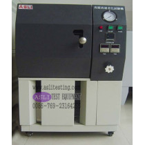Customized High Pressure Unsaturated HAST Chamber