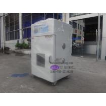 good price Water-Proof Storage Box
