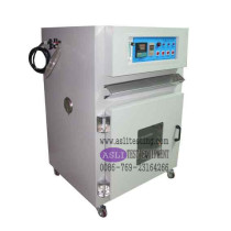 150C Customized High Temp. Drying and Aging Room