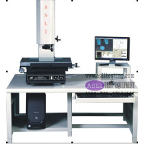 Body Measuring Machine