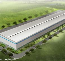 苏州乔纳森新材料科技有限公司