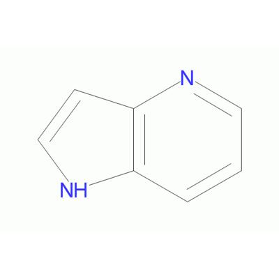 4-氮杂吲哚