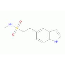N-甲基-1H-吲哚-5-乙基磺酰胺