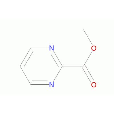 2-嘧啶甲酸甲酯
