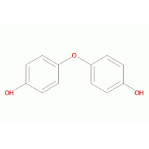 4,4'-二羟基二苯醚