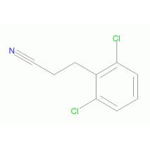 2,6-二氯苯乙腈