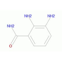 2,3-二氨基苯甲酰胺