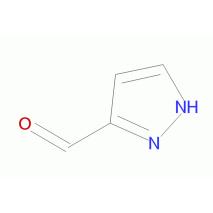 吡唑-3-甲醛
