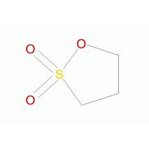 1,3-丙磺酸内酯