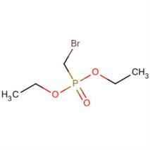 溴甲基膦酸二乙酯