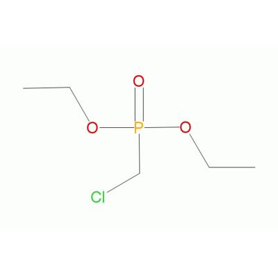 氯甲基膦酸二乙酯