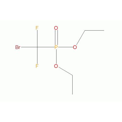 溴二氟甲基膦酸二乙酯