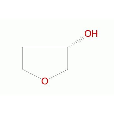 (S)-(+)-3-羟基四氢呋喃