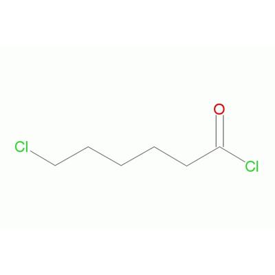 6-氯己酰氯
