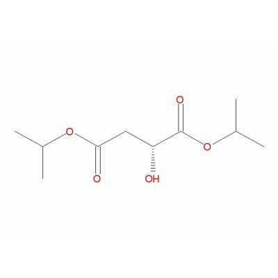 D-苹果酸二异丙酯