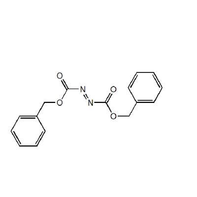 偶氮二甲酸二苄酯